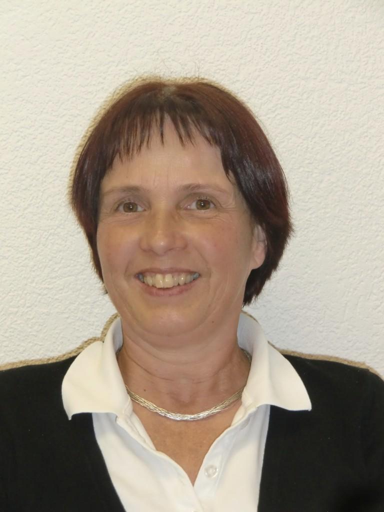 CIMG5444. Barbara Hösli - CIMG5444-768x1024